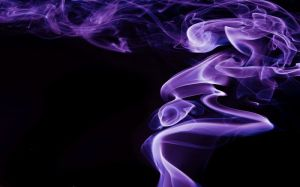 Images Of Purple Smoke