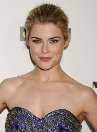 Rachael Taylor Pictures