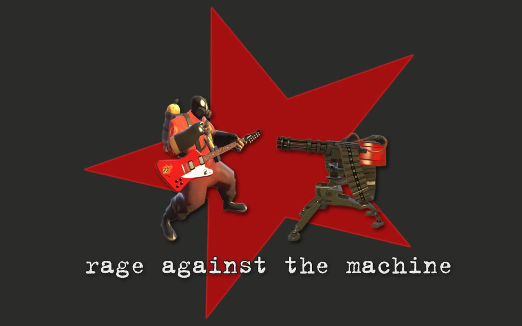 Mobile Rage Against The Machine Pictures High Quality