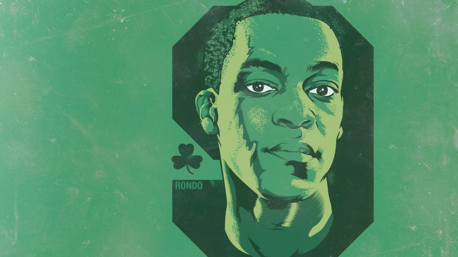 30 Fine Rajon Rondo Wallpapers In High Quality, Dominika