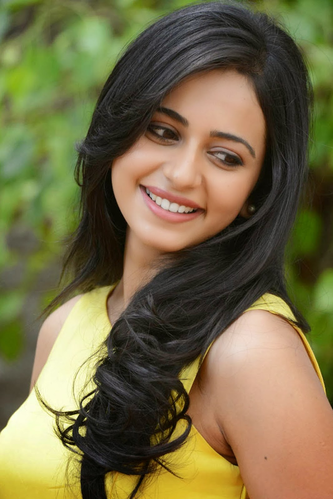 rakul-preet-singh-hd-wallpapers