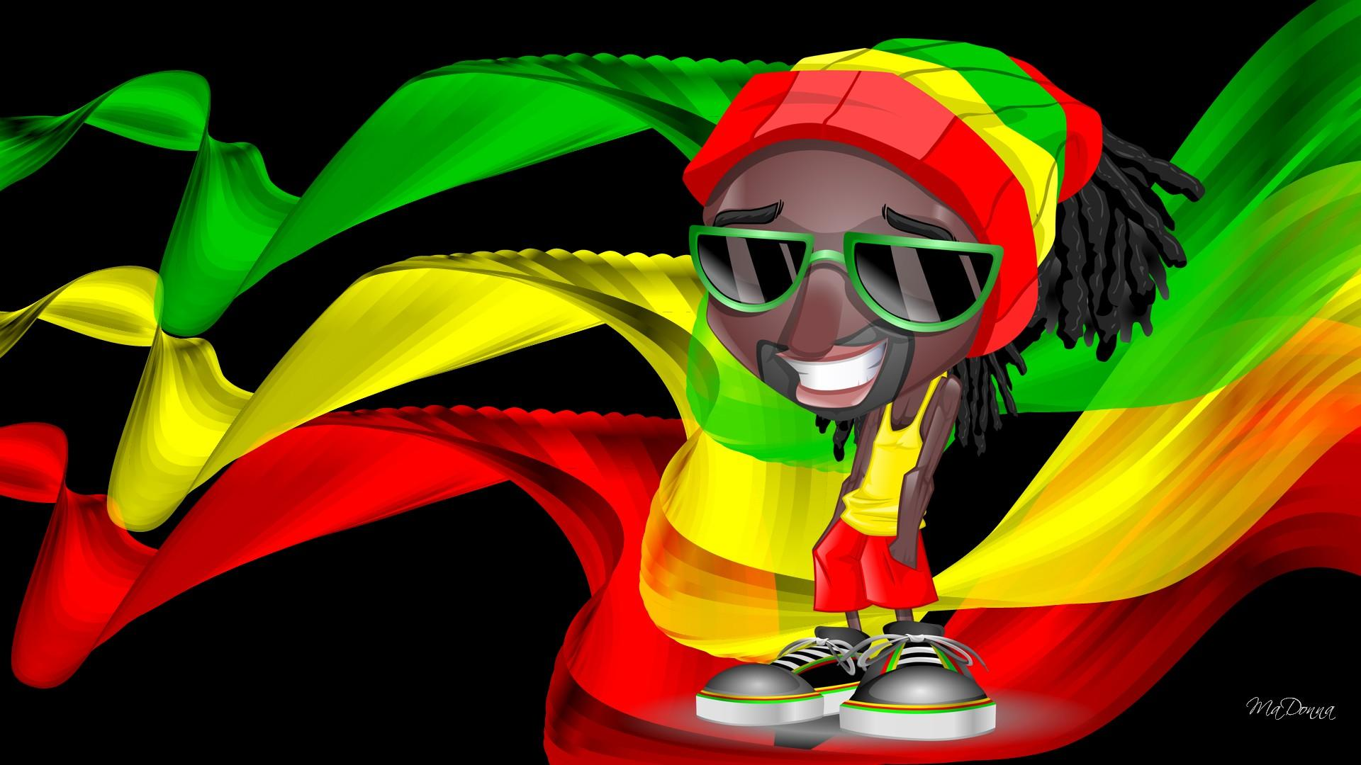 rastafarian-wallpapers