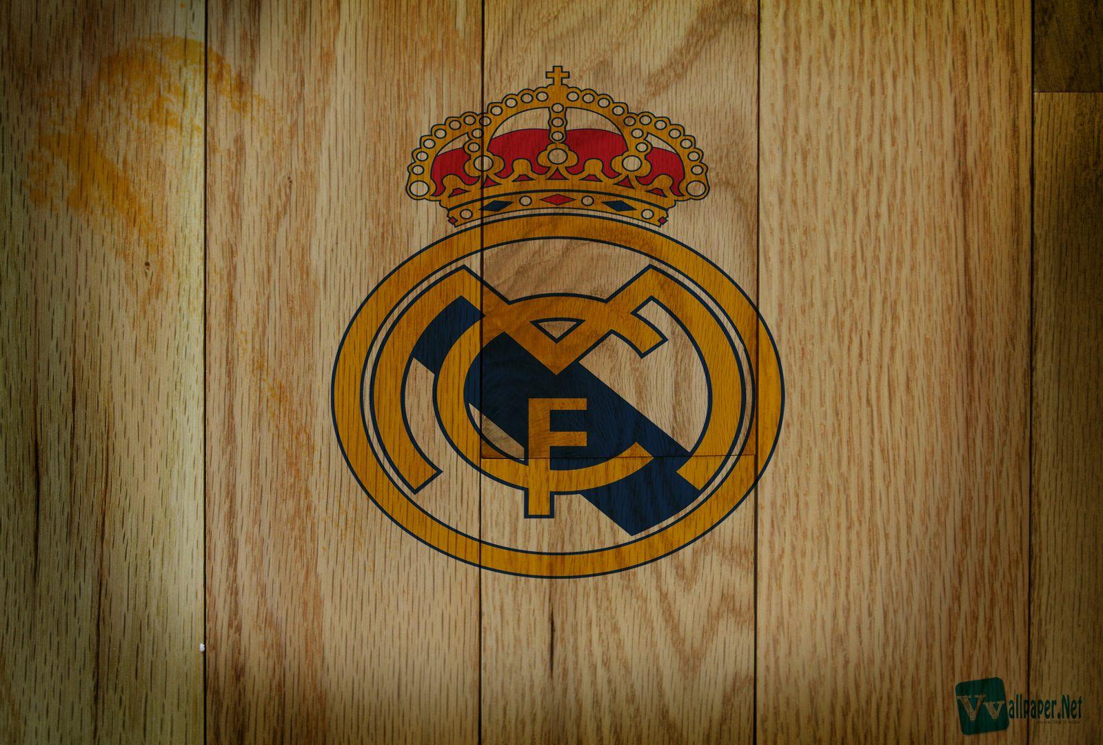 30 Real Madrid Wallpaper By Rozalija Budgeon GOLDWALL