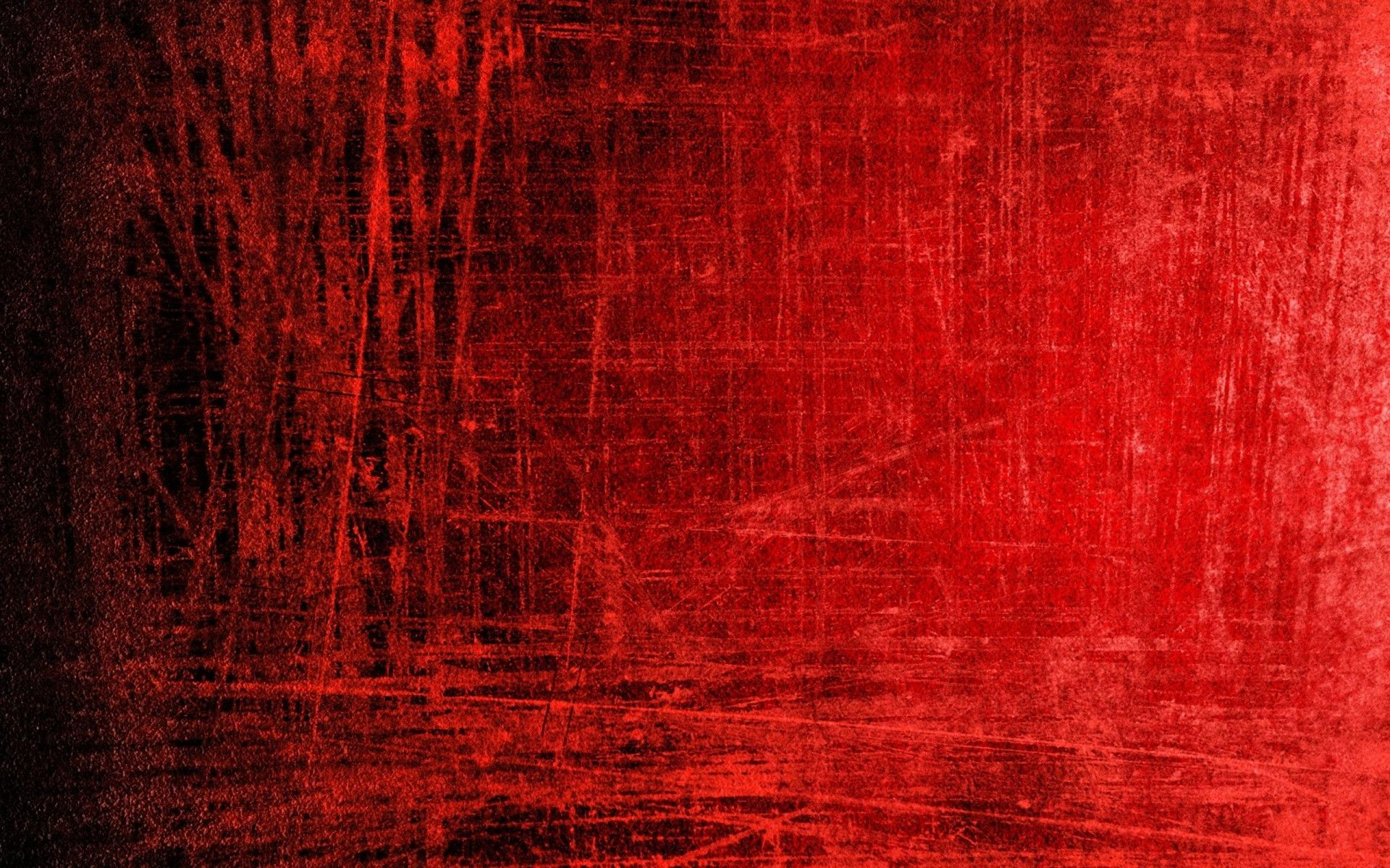 Red Design Backgrounds By Jagna Mcmenamin On