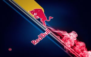Pictures Of RedBull