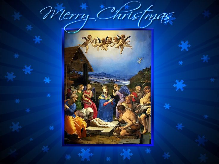 Religious Christmas Backgrounds Free.Free Download Cute Religious Christmas Images