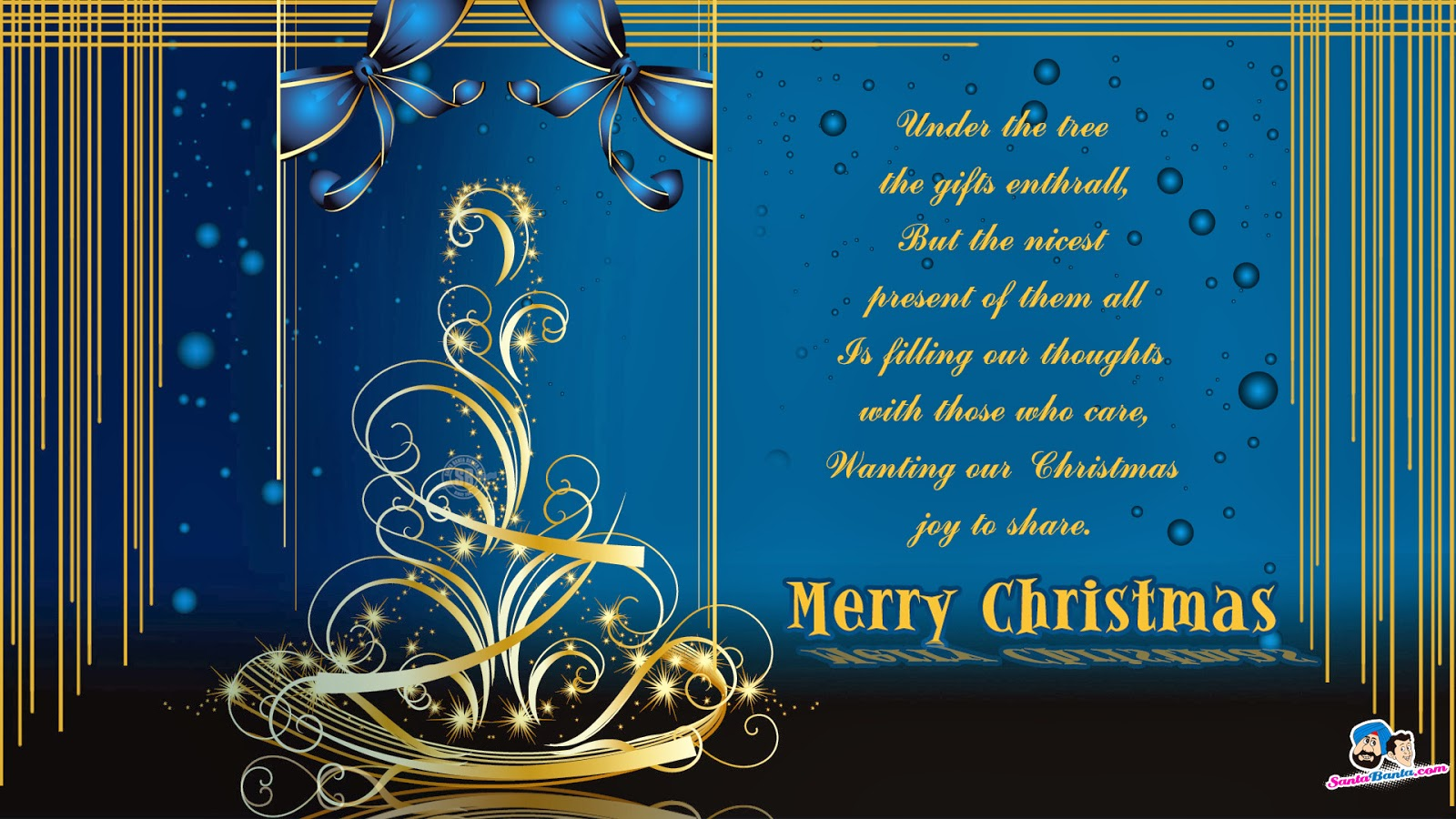 Religious Christmas Background.Free Download Cute Religious Christmas Images