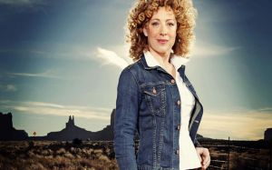 River Song Pics