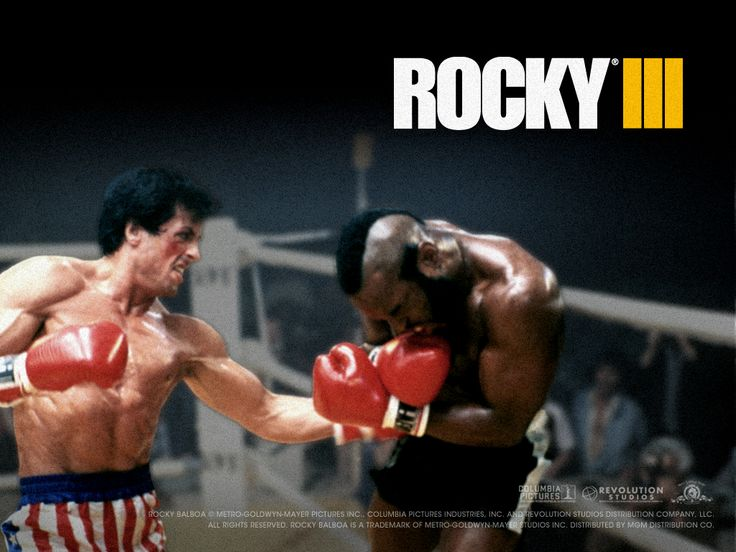 rocky-movie-wallpapers