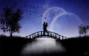 Romantic Pic