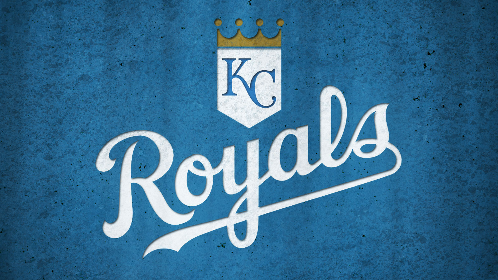 Free Amazing Kansas City Royals On Your Gad S