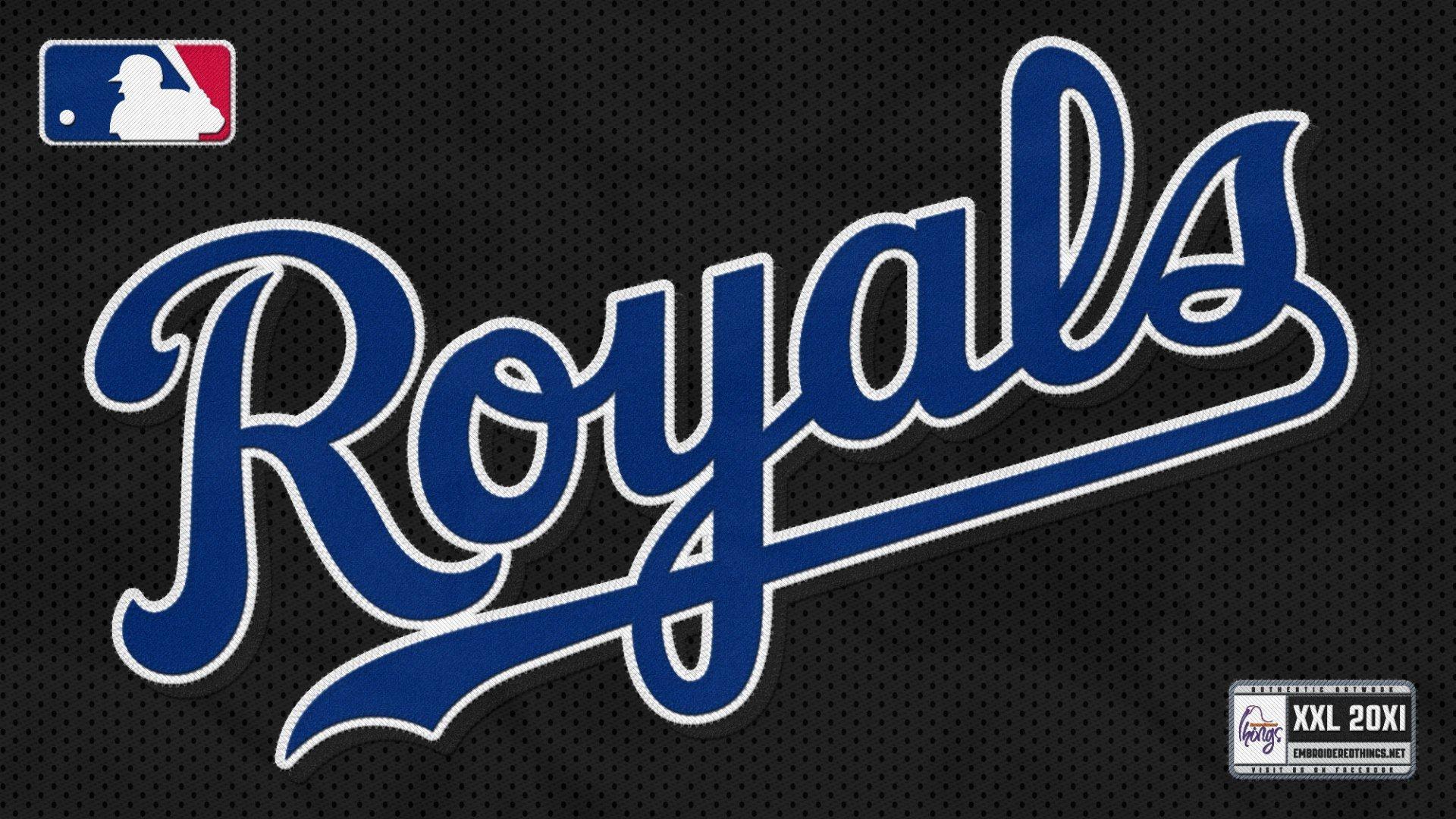 Free Amazing Kansas City Royals On Your Gad S