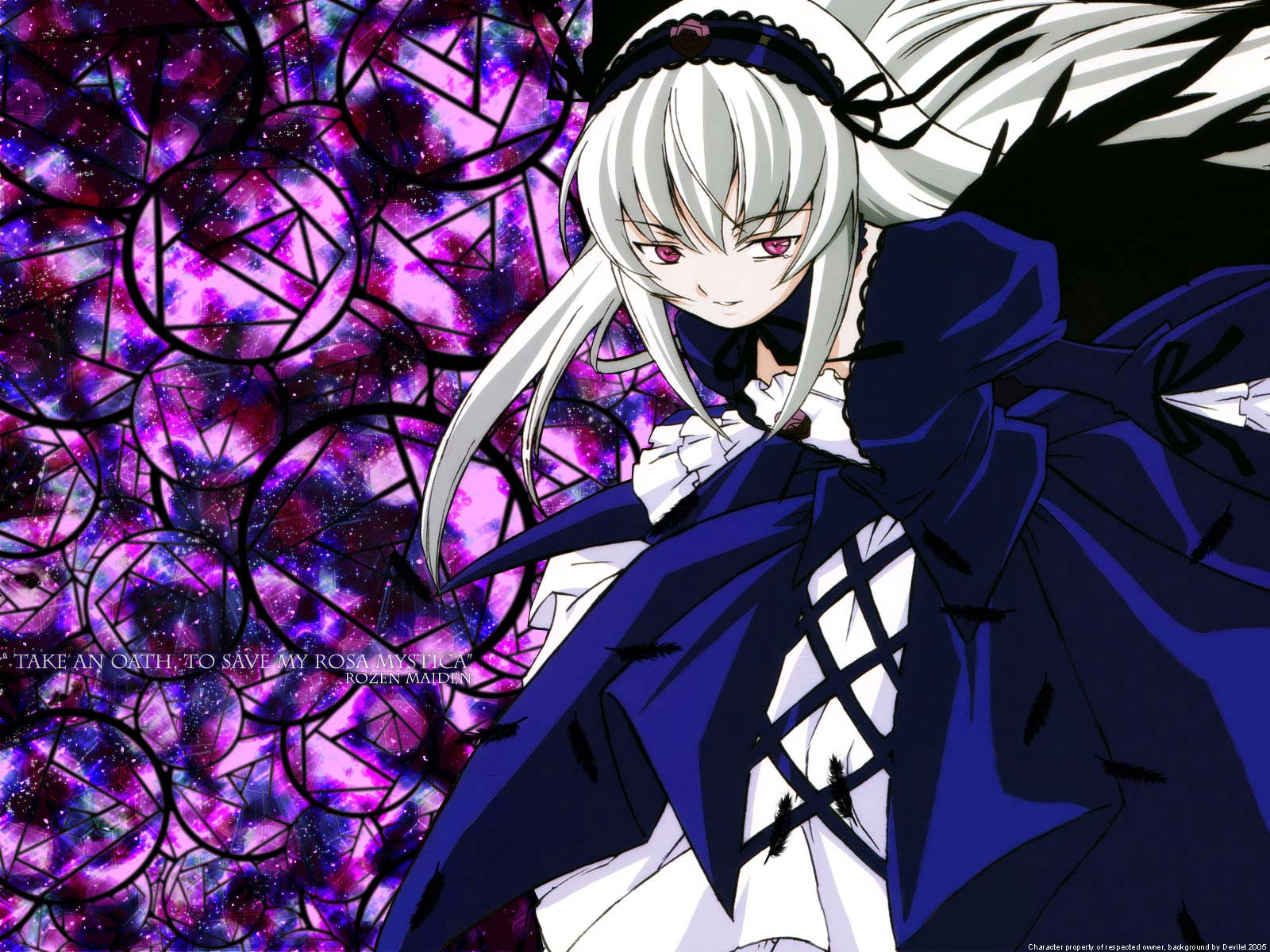 rozen-maiden-wallpaper