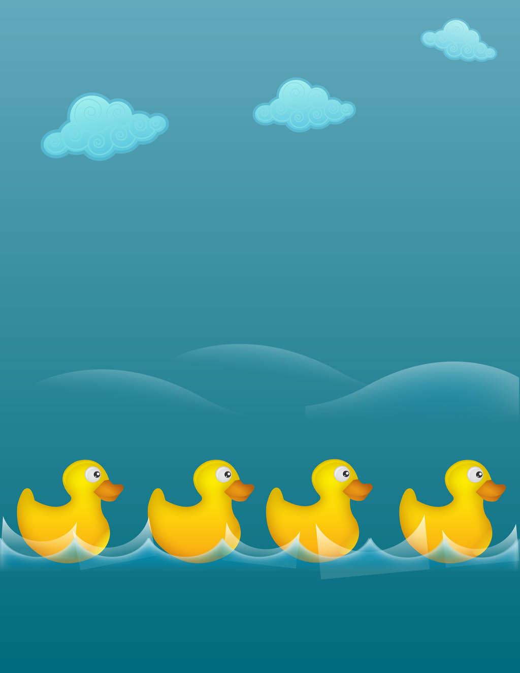 Photos for free black swan, ducks, beaks - to the desktop | 1325x1024