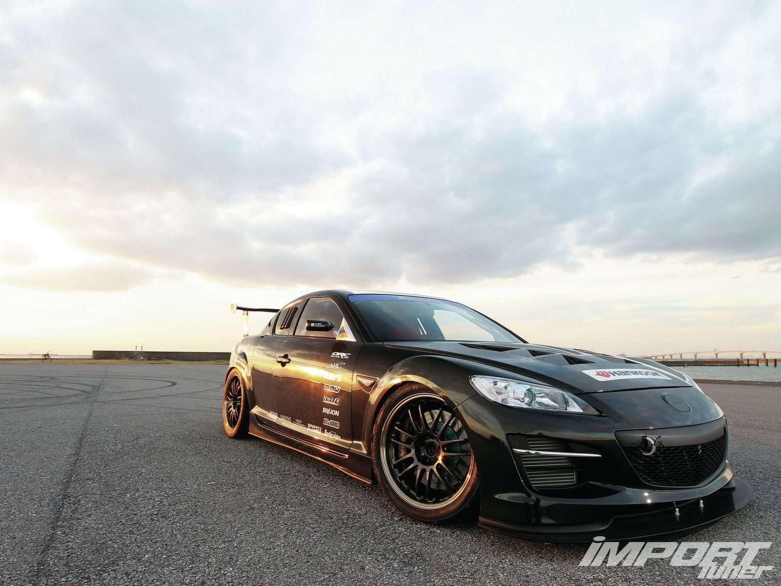 rx8-wallpapers