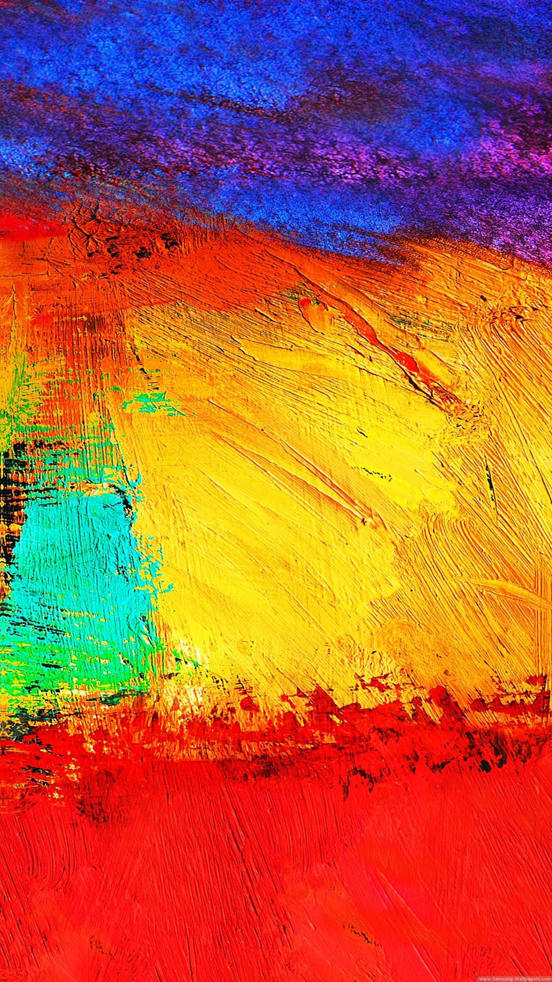 30 Samsung Pics Samsung Wallpapers Nguyen Burn