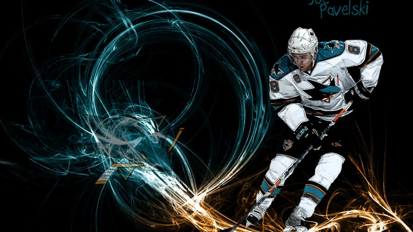 High Definition San Jose Sharks Wallpaper Hdq Cover Photos