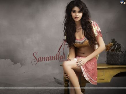 SantaBanta Wallpapers