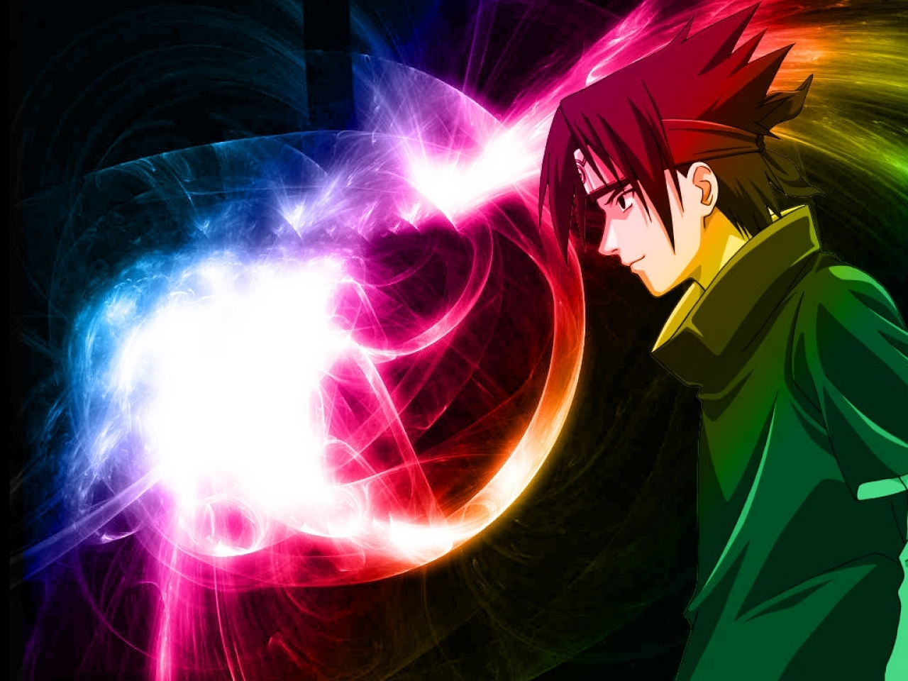 sasuke-pictures-and-wallpapers