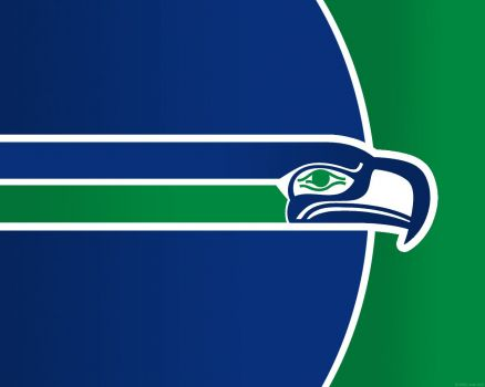 Seattle Seahawks Photos