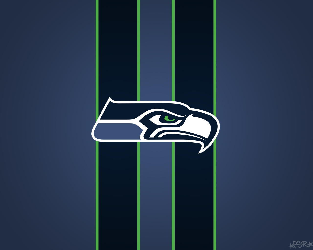 Top Seattle Seahawks Photos And Pictures Seattle Seahawks 4k Ultra Hd Wallpapers