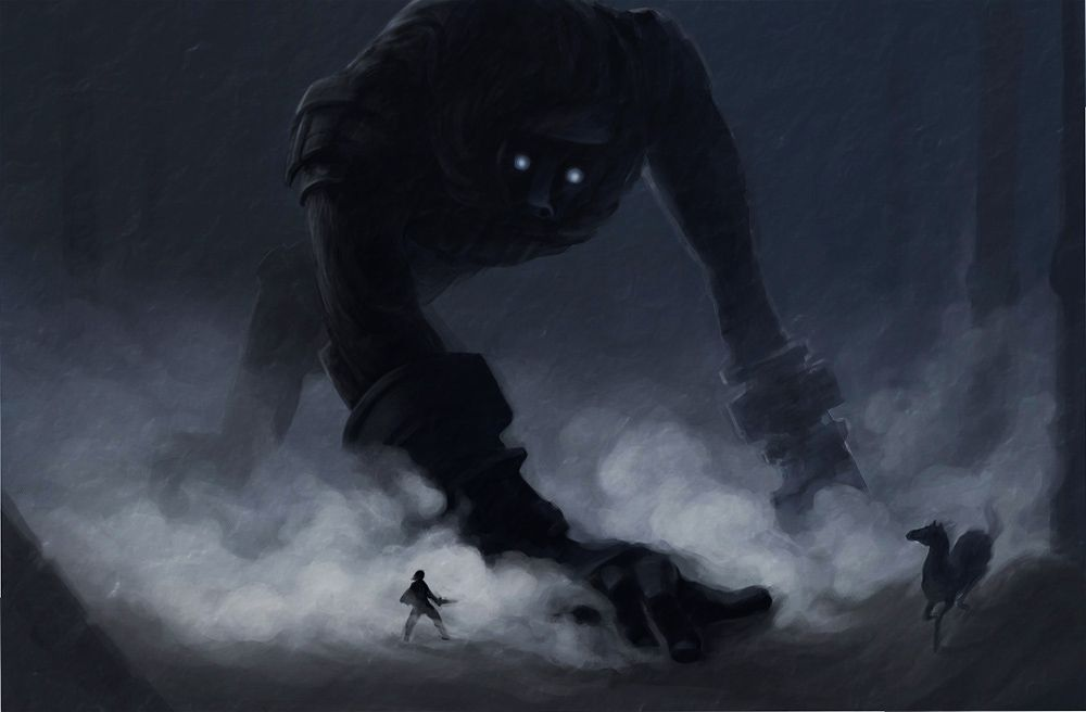 shadow-of-colossus-wallpaper