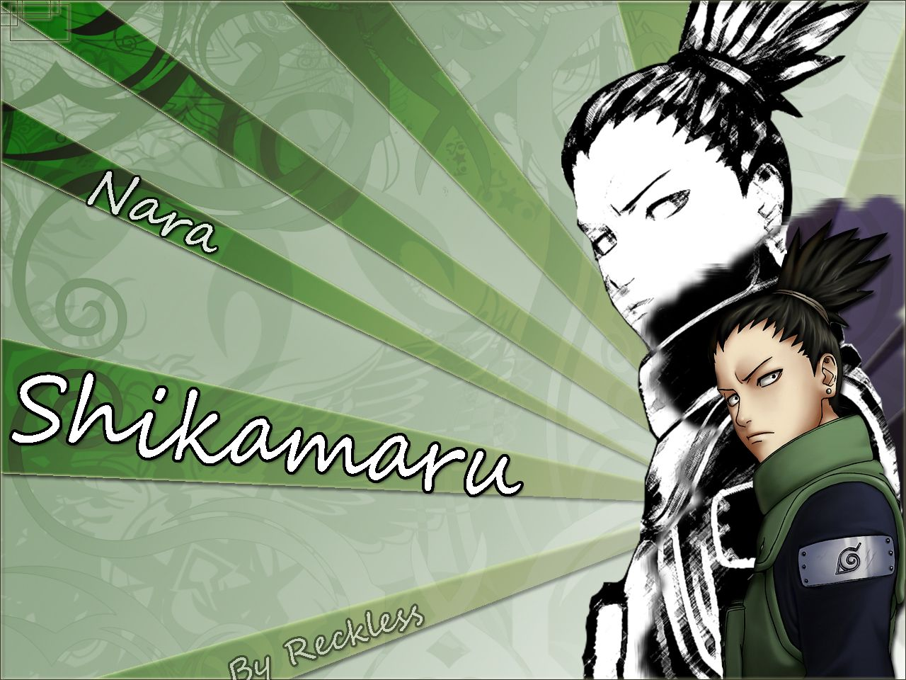 shikamaru-nara-wallpaper