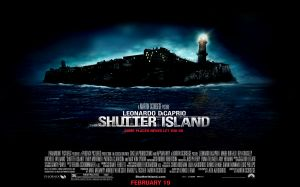 Images Of Shutter Island