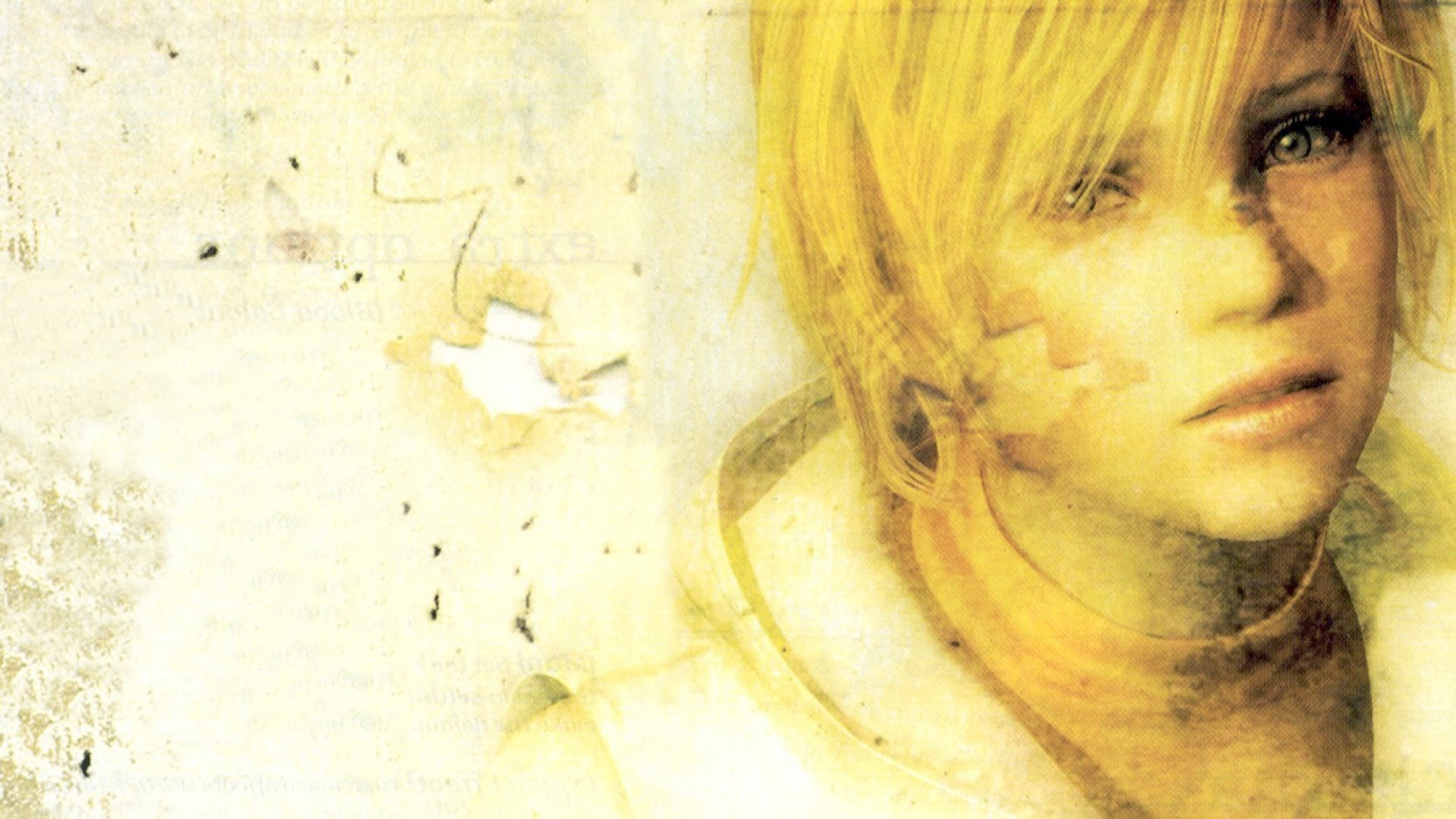 silent-hill-3-wallpaper