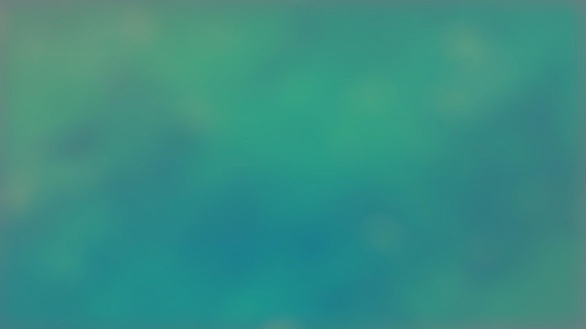 Unduh 107 Wallpaper Hd Simple Gratis Terbaru