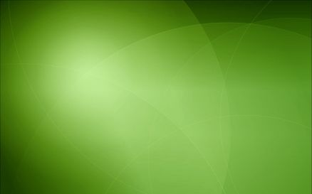 Images Of Simple Green