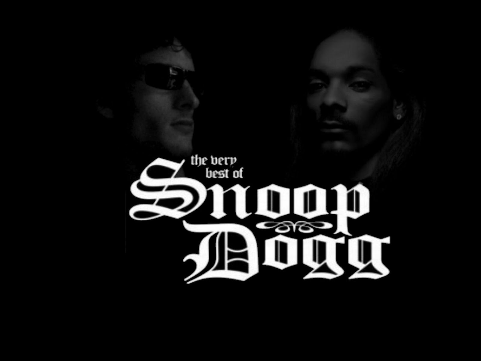snoop-dog-wallpaper