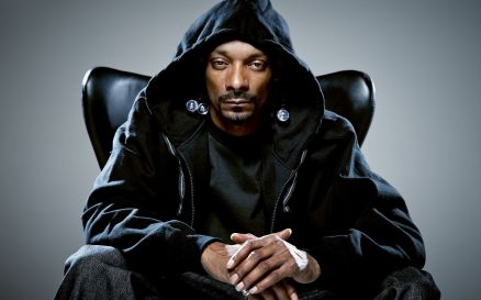 Snoop Dog Wallpaper