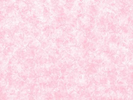 Wallpaper Soft Pink