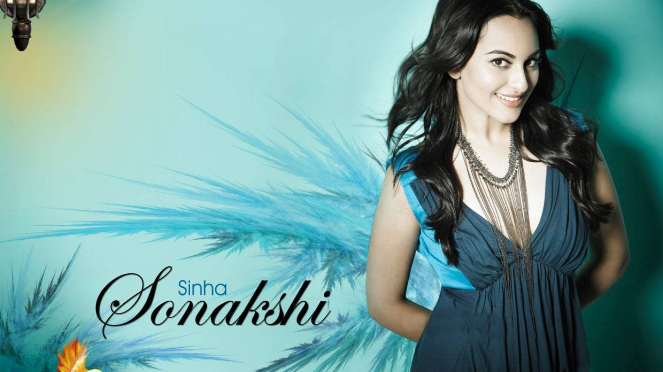 sonakshi-sinha-high-quality-wallpapers