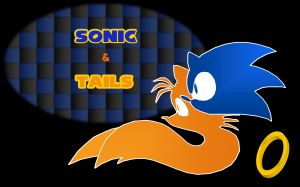 Images Of Sonic 2