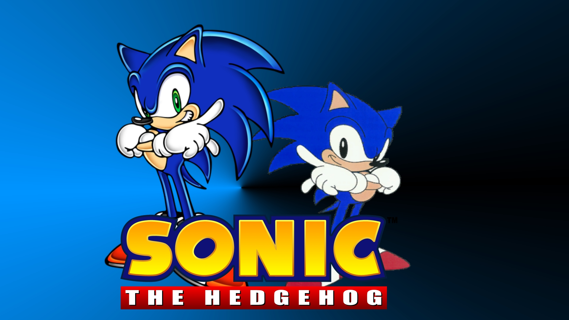 sonic-the-hedgehog-wallpapers