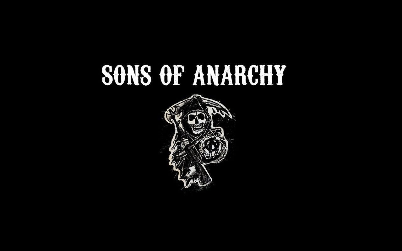 30 Sons Anarchy Backgrounds Hq Gaea Jeaycock