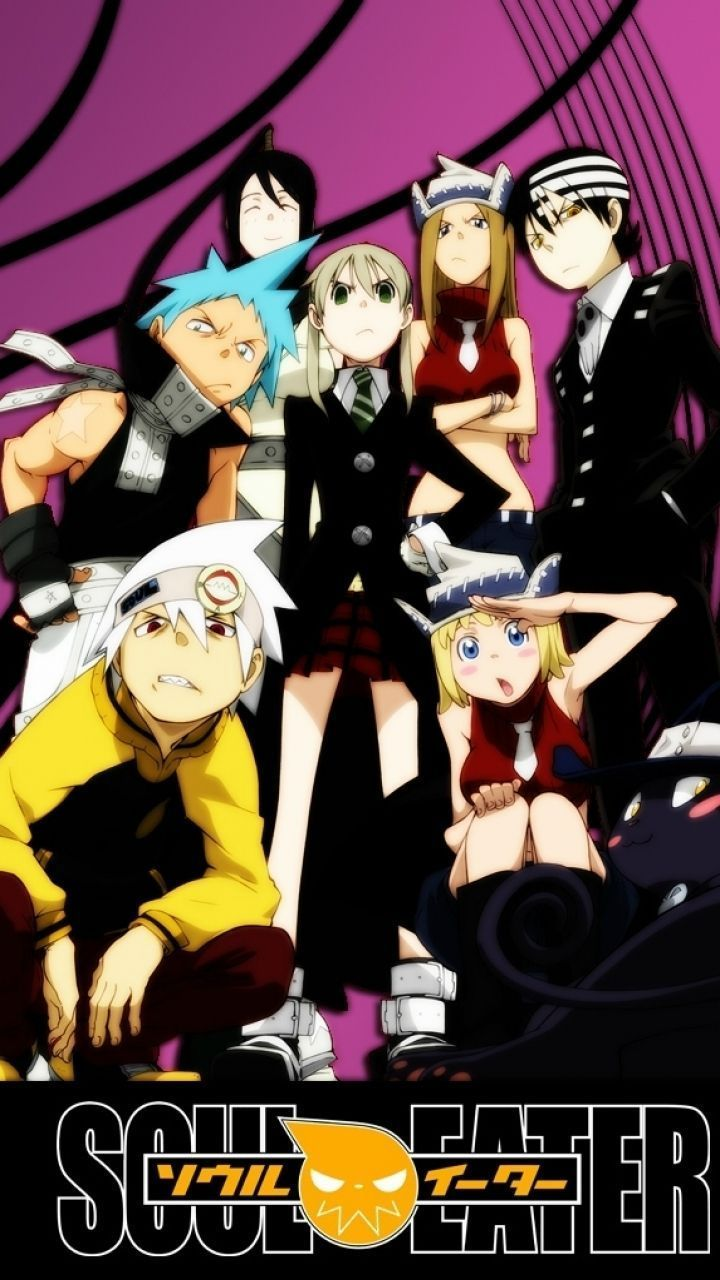 soul-eater-iphone-wallpaper