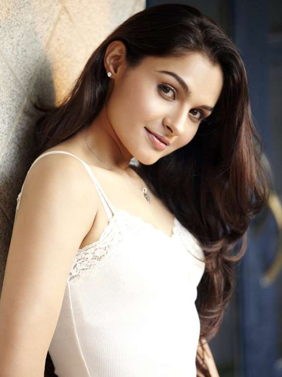 free newest south indian hot actress wallpaper south indian hot actress wallpaper