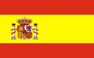 Images Of Spain Football