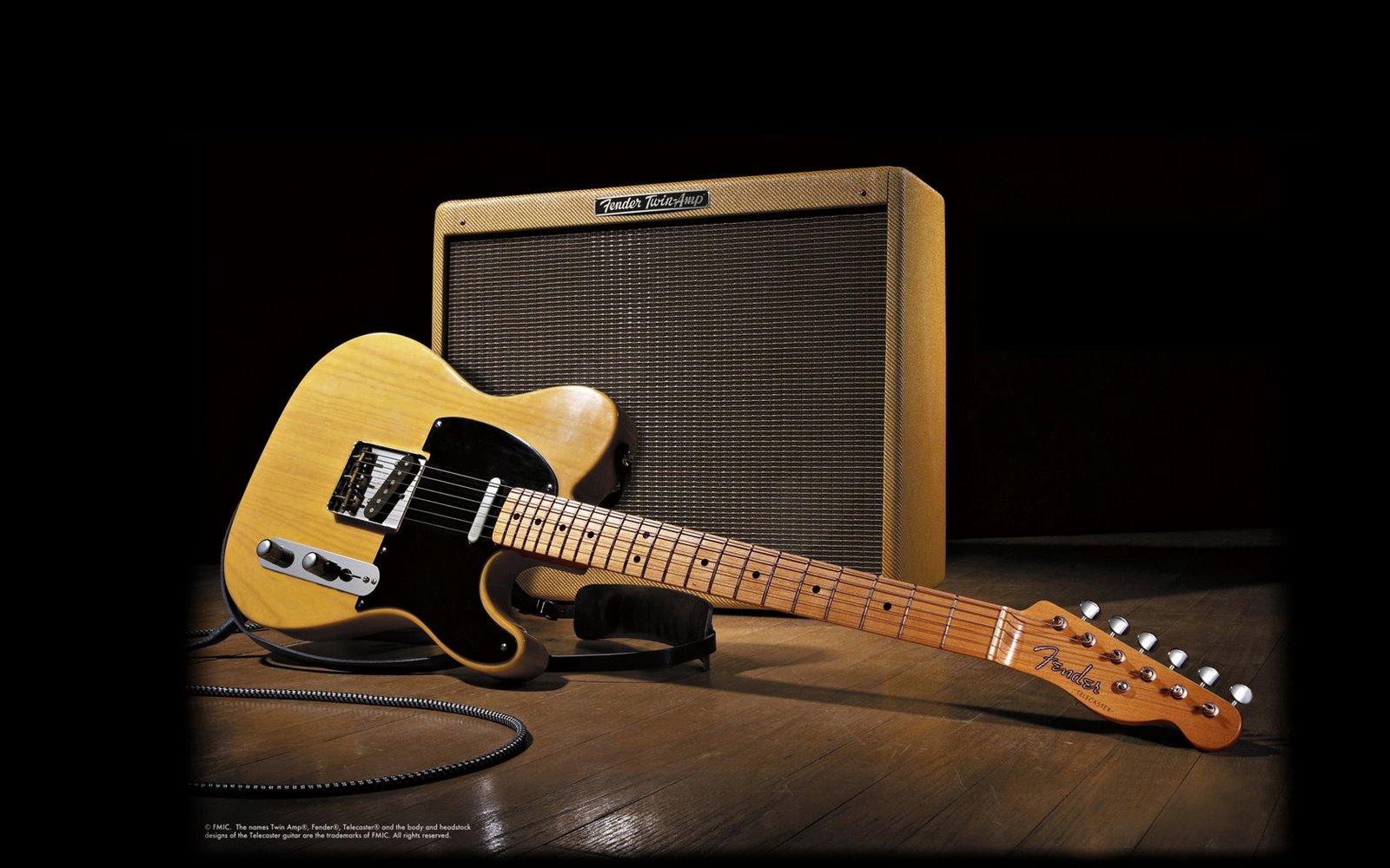 hd widescreen - spanish guitar - adorable spanish guitar wallpapers