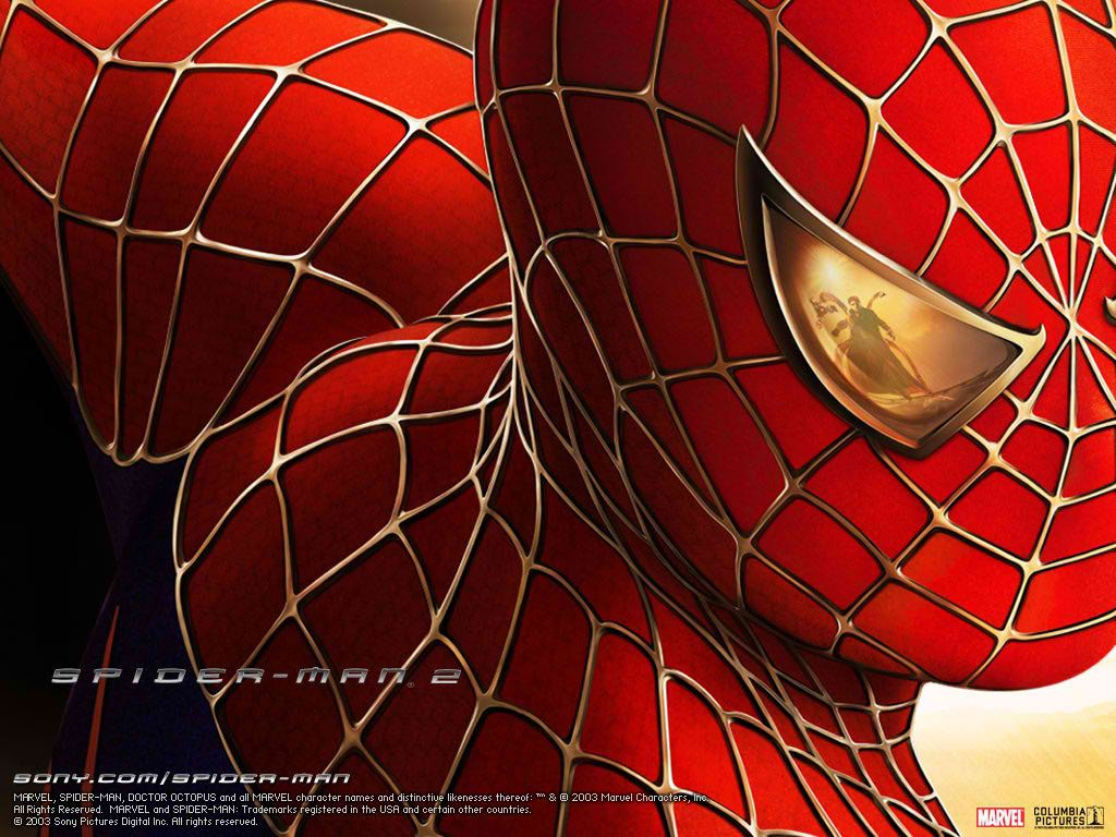Spider Man 3 HD Quality Pic