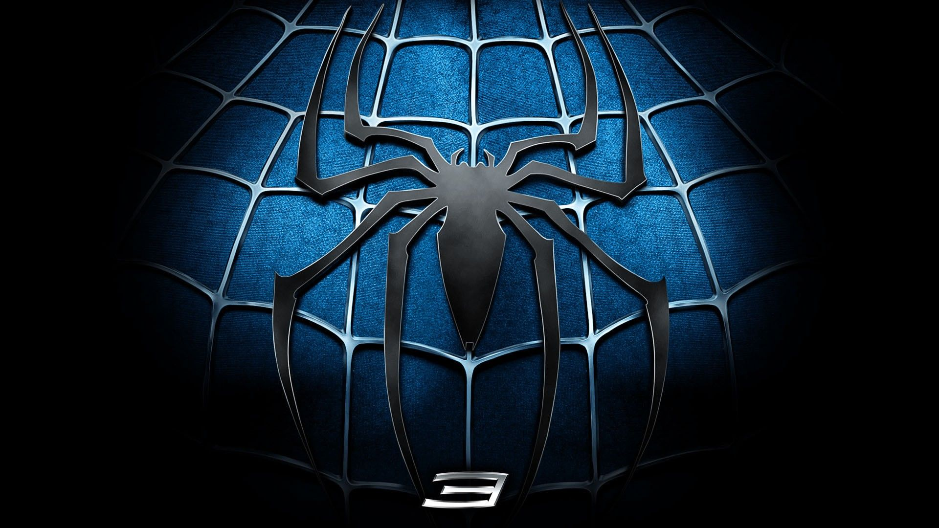 spiderman-hd-wallpapers