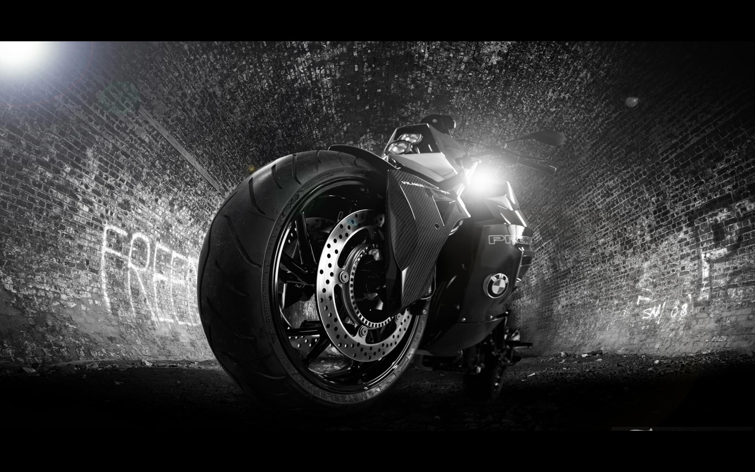 28+ Sportbike Wallpaper By Hind Fogg, GoldWallpapers.com