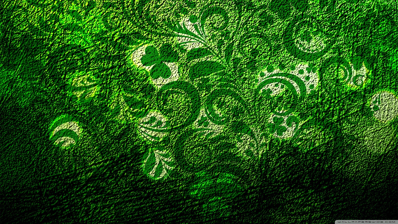 Hd Widescreen Images Collection Of St Patricks Day Dian Hiner