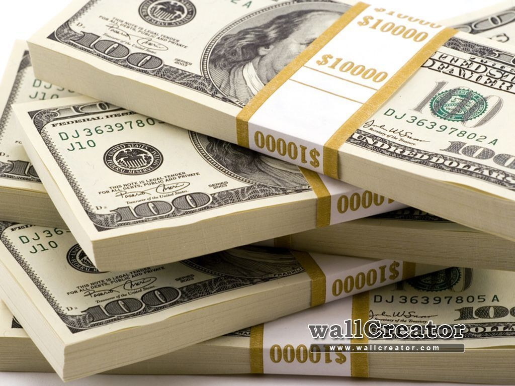 Stacks Money Pictures By Ilya Gee On Freshwallpaperszonecom