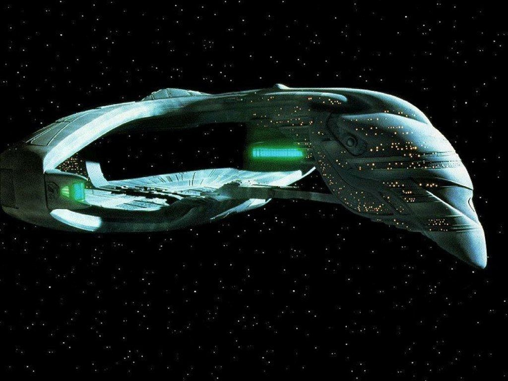 Star Trek Ship Hq Definition Wallpapers For Free