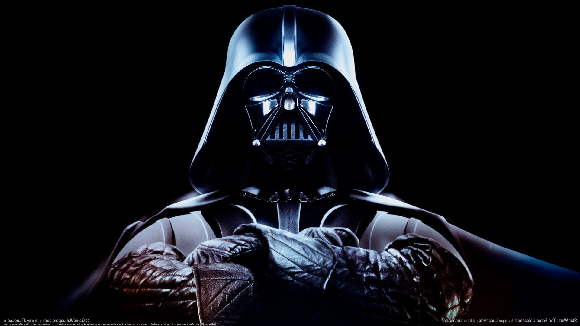 30 Star Wars Wallpapers Star Wars Wallpapers Beathag Andrzejowski