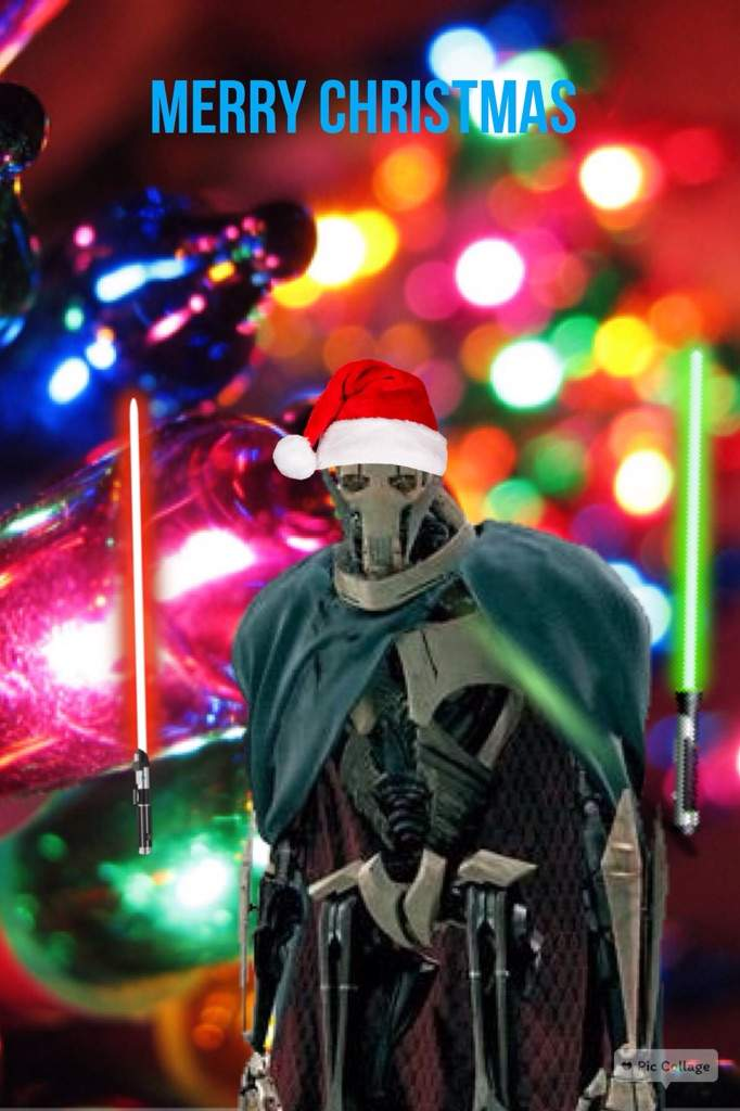 Top Star Wars Christmas Images In High Quality ...